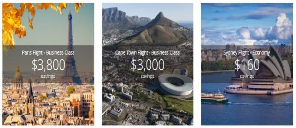 TripChamp:获200万美元扩展商务旅行平台