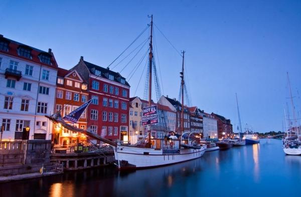 丹麦:2017旅游趋势报告 纯玩深度游将升温