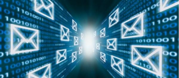 电子邮件:助力酒店更好地开发客户数据的金矿