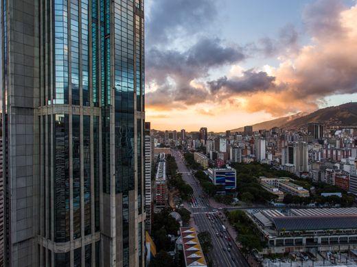 旧金山:三年蝉联全美商务旅行最昂贵城市榜首