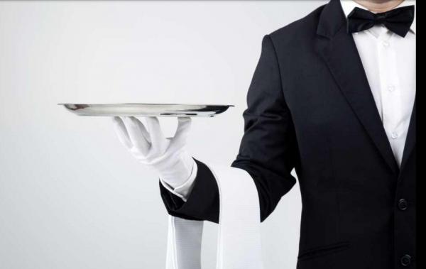 余昌国:别人家酒店服务秘诀——看、想、平等