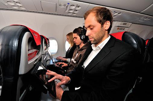 中联航:被罚44万元背后 选座费到底该不该收?