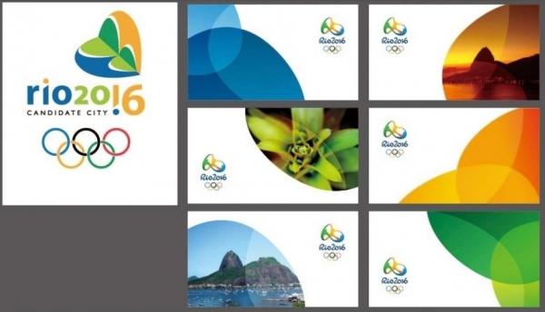 里约奥运:门票滞销现实下,悲观派与乐观派