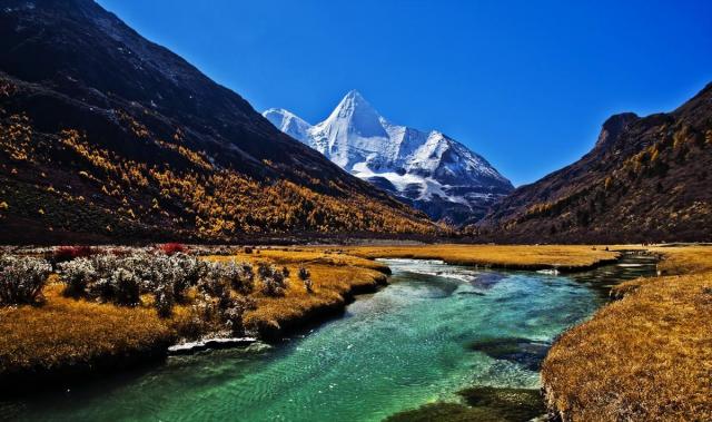 全域旅游:引领春节旅游供给 文明旅游成风尚