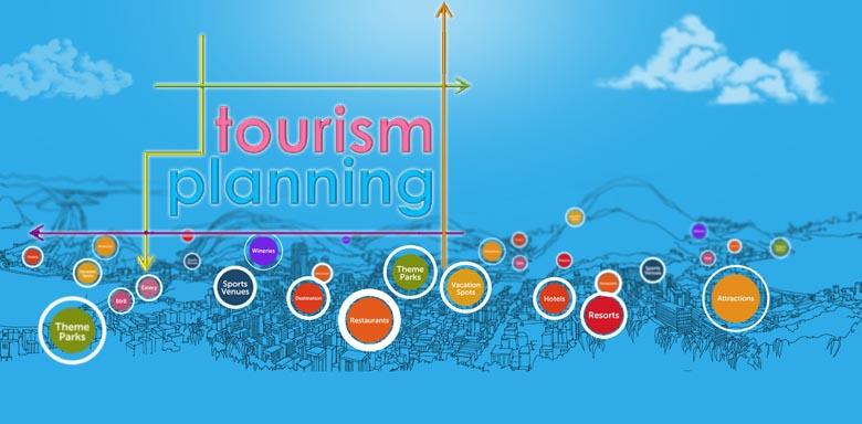 评论:旅游供给侧下旅游规划评审会的改革方向