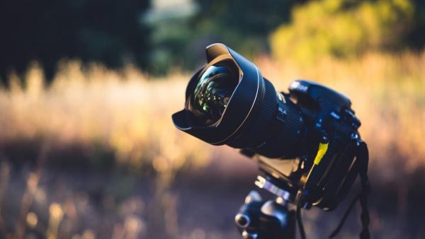 光影旅行网:利用摄影贯通旅游服务全链条