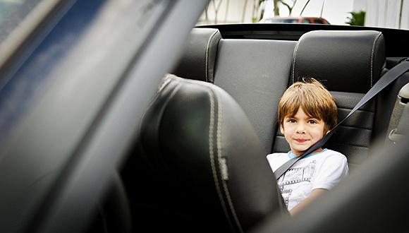 专车:从价格到价值,乘客出行需求细分化