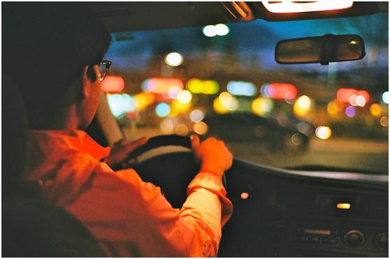 聚焦:租车领域融资盘点,格局未分大势已定