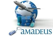 Amadeus:2016上半年航司分销领域创新高