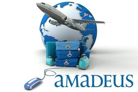 长荣航空:完成部署艾玛迪斯的收益管理系统