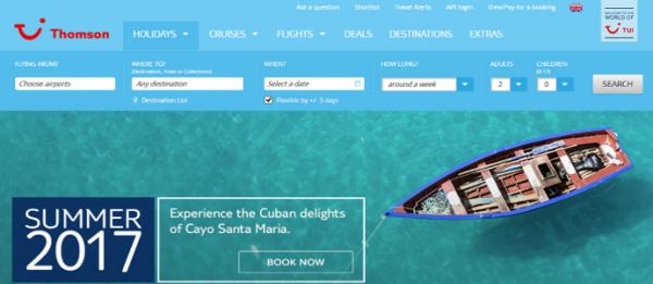 途易:最近6个月在线旅游预订市场成绩对比