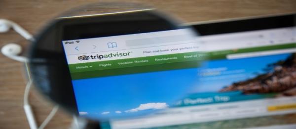 TripAdvisor:随时预订占主流 营收将继续下滑
