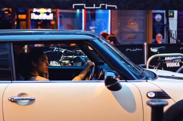 AutoEurope:北美度假者仍是欧洲租车市场主力