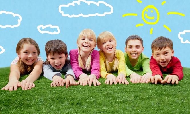 盘点:世界各地旅游业态向儿童靠拢的模式