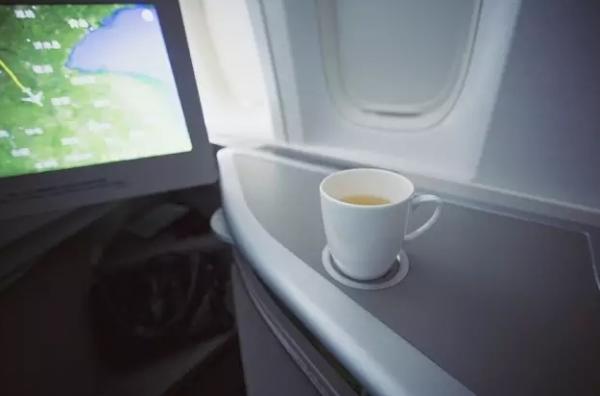 英航:与东方航空实现代码共享 优化中英航线