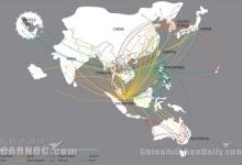 8家廉航:组成价值联盟 抱团取暖拓展亚太市场