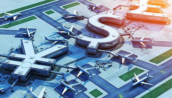 国务院:发布促进通用航空业发展的指导意见