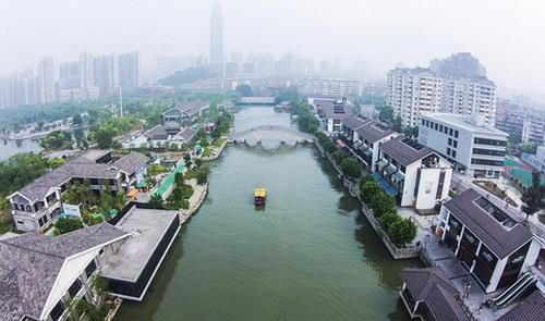 中国:拟推行船票实名制 需提供有效身份证件