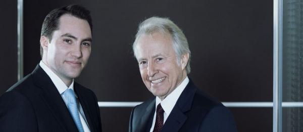 HRS:借新投资进入澳洲,商务游增势赶超同行