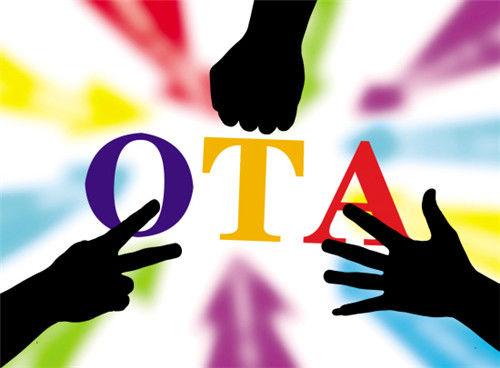 酒店 vs. OTA:亦敌亦友 加紧抢占预订市场份额