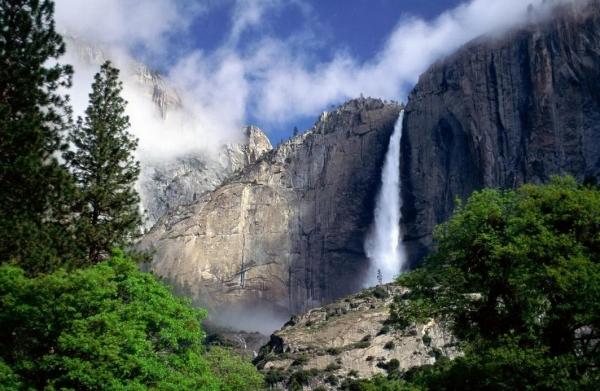 国家公园:不等同旅游开发区  难点痛点要理清