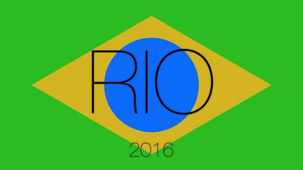 里约奥运会:仅对四国免签,对中国不免签!