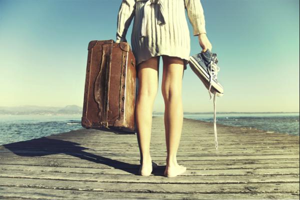 英国:英镑贬值造福旅游业 入境游客猛增