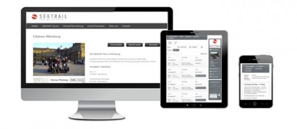TrekkSoft:收购活动平台Myobis 开发德国市场