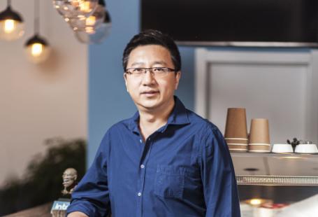 王江:持续不断的创业者 航班管家欲登新三板
