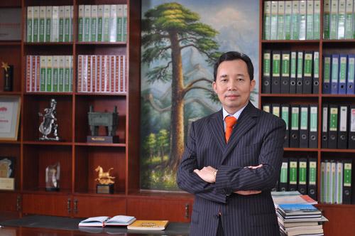 黄德满:与锦江合作是为了维也纳的扩张计划