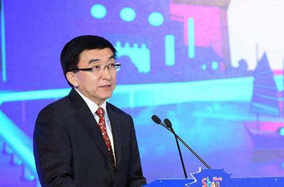 吴文学: 2020年中国成为亚太邮轮最大市场