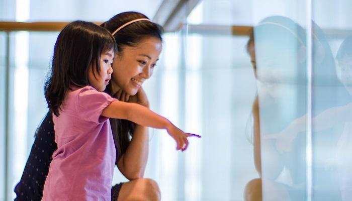 麦肯锡:调研万名中国消费者,揭秘消费动向