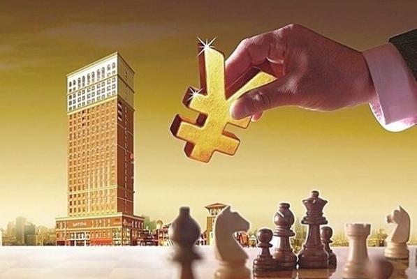 太和控股:11.2亿元收购杭州不良酒店资产