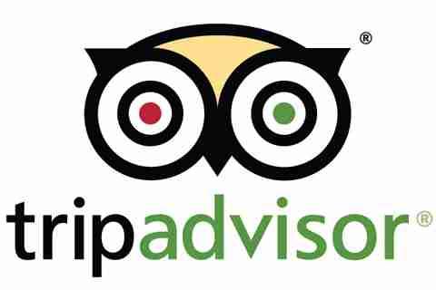 TripAdvisor:體驗和餐廳業務推動2018業績增長