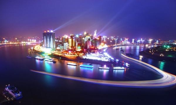 重庆:拟修订旅游条例 规范强制购物等问题