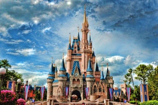 上海迪士尼:旅游业界合作伙伴集体闪亮登场
