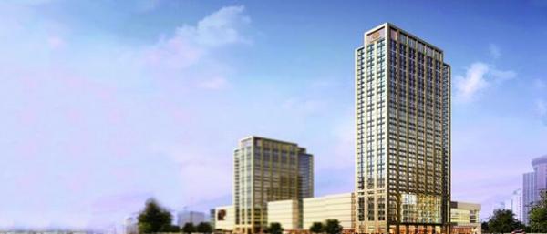 泛海国际:3.75亿港元购买已收购泛海酒店股权