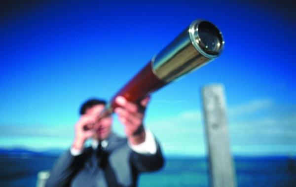 游学市场:销售千万的中型企业空间将被压缩