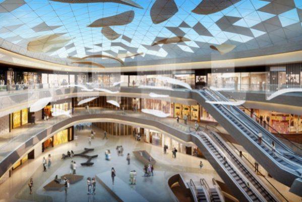 海南免税区:能否成为国内游客奢侈品消费动力