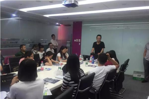 华远国旅:强化导服建设,完善心型服务体系