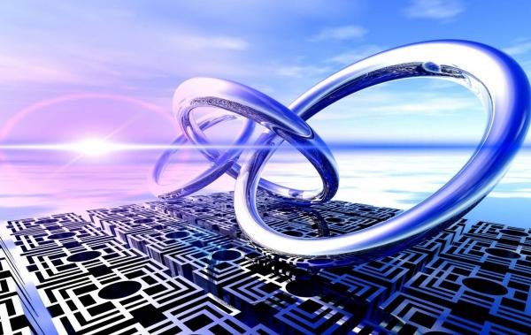 评论:价值链整合与延伸,OTA竞争新高地