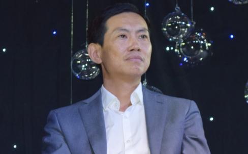 华住:金辉升任集团总裁 新战略转向非标住宿