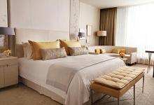 华大酒店:斥资7.3亿购英国伦敦某酒店物业