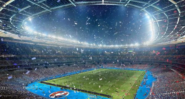 欧洲杯:催热中国游客赴欧 酒店预订量大增