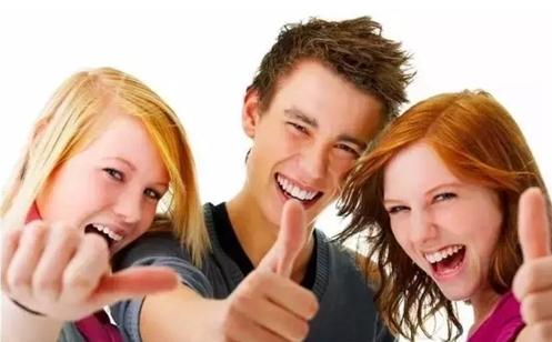 酒店营销:高效获得收益的十个顾客消费心理学