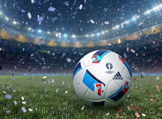 体育旅游:跨界升级 借势欧洲杯打造新玩法
