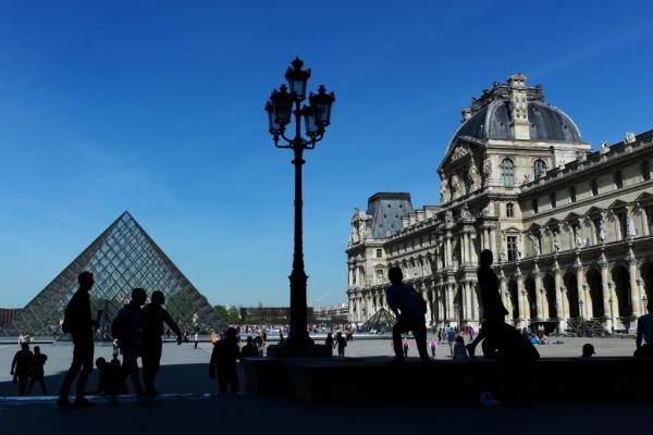解读:2015年全球五大目的地国旅游继续升温