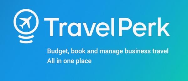 Travelperk:获700万美元A轮 将面向全球扩张