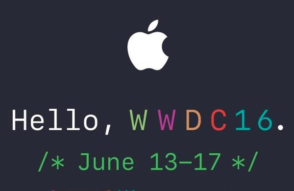 苹果:2016年WWDC大会 将怎样改变旅游业