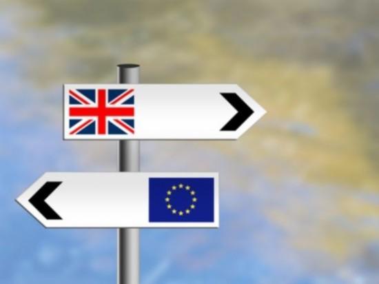 英国脱欧:或将引发连锁反应 旅游业利弊分析